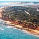 Cádiz, la ciudad más antigua de Europa