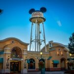 Descubre la magia de Disneyland Paris