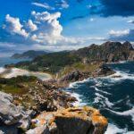 Galicia, tierra de meigas