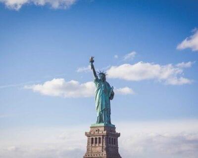 Nueva York y Miami, Cumpliendo tu viaje de ensueño!