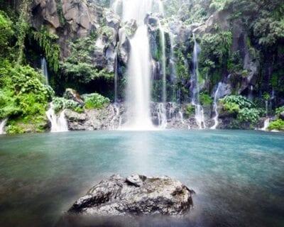 La isla de Reunión, un destino paradisíaco y mágico