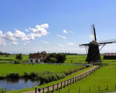 Viaje a Tilburg
