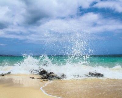 Viaje combinado por Canarias