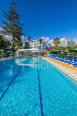 ¡Última hora a Tenerife! (vuelos desde Barcelona y hotel de 4 estrellas)