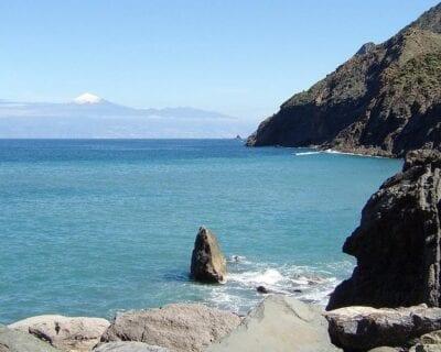 Gran oferta. Tenerife, una semana incluido vuelos, hotel de 4 estrellas y coche de alquiler