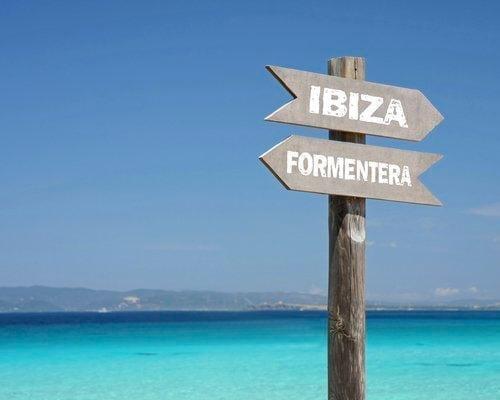 Ibiza y Formentera, descubra las dos islas en un viaje
