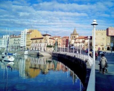 Oferta Puente del Pilar, 3 noches Hotel de 4 estrellas