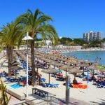 ¡Oferta de última hora a Mallorca!