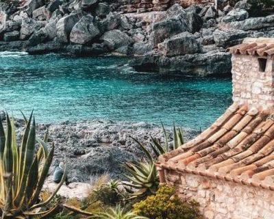 ¡Última hora! Quédate en Mallorca cerca de la playa desde Se