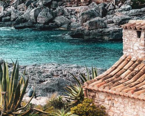 ¡Última hora! Quédate en Mallorca desde Sevilla