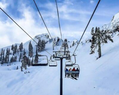 ¡Oferta de esquí! Escapada a Garmisch desde Madrid
