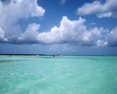 Descubre la joya caribeña, República Dominicana