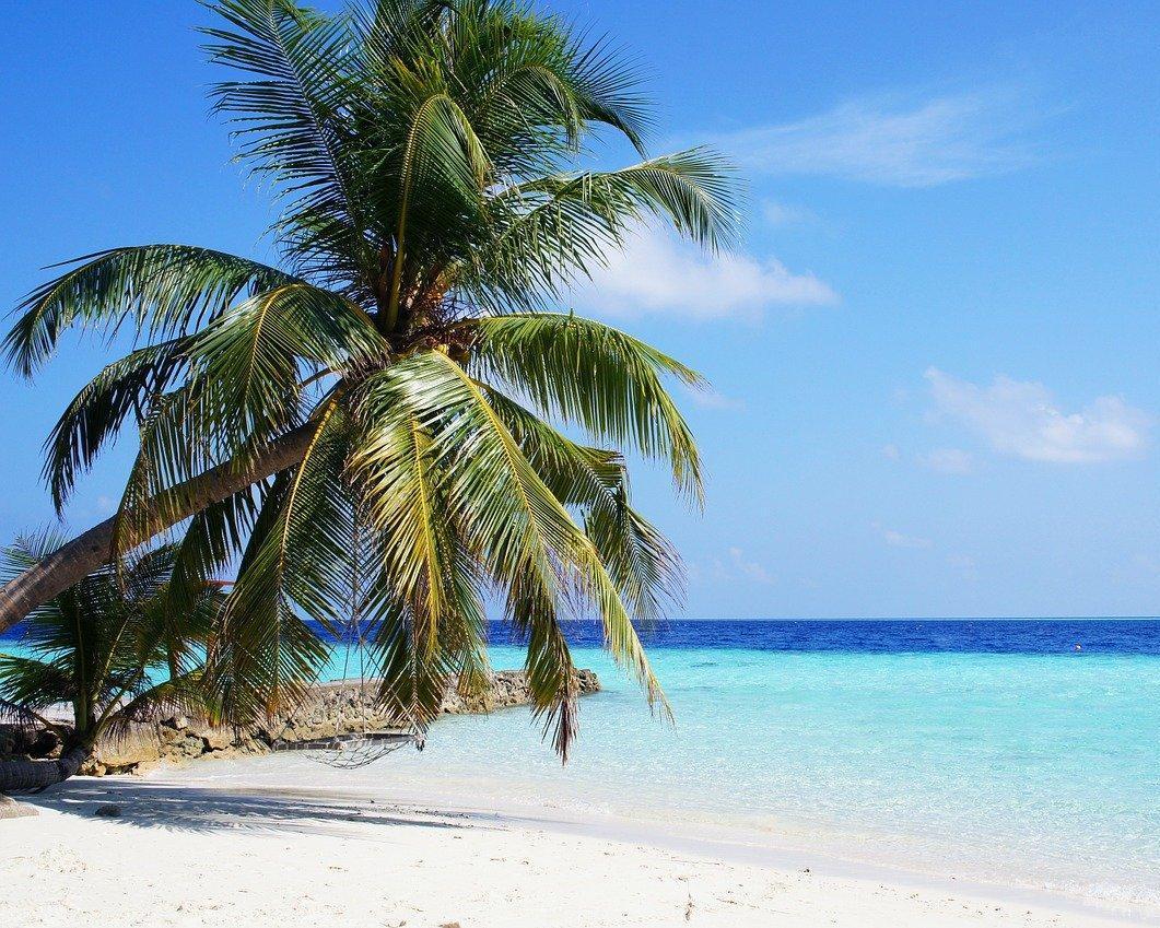 Descubre el paraíso y viaja a Maldivas