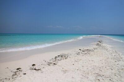 Costa Noreste (Zanzibar)