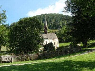 Bad Kleinkircheim