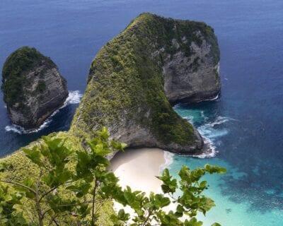 Descubre los secretos de Asia, Malasia y Indonesia