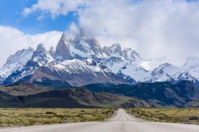 Los Ángeles (Chile)