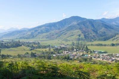 Rionegro (Antioquia)