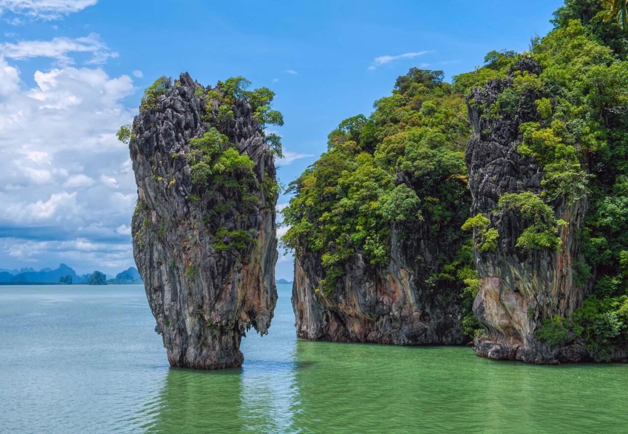Tailandia, Phuket
