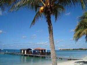 Aruba Island La Isla De Aruba