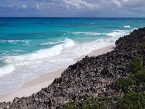 Bahamas Costa Mar