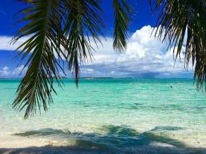 Bahamas Playa Caribe