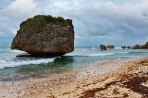 Barbados Betsabé Caribe