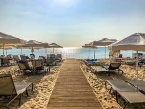 Bulgaria Playa Mar
