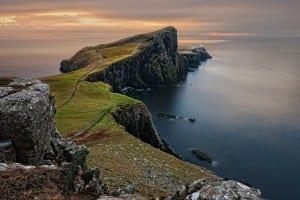 Escocia Reino Unido Inglaterra