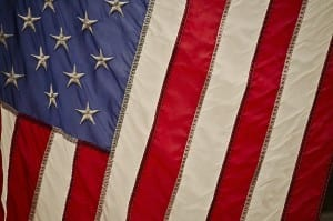 Estados Unidos Banderas Stars And Stripes