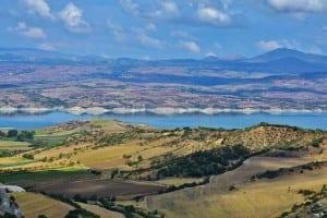 Grecia Macedonia Occidental Servia