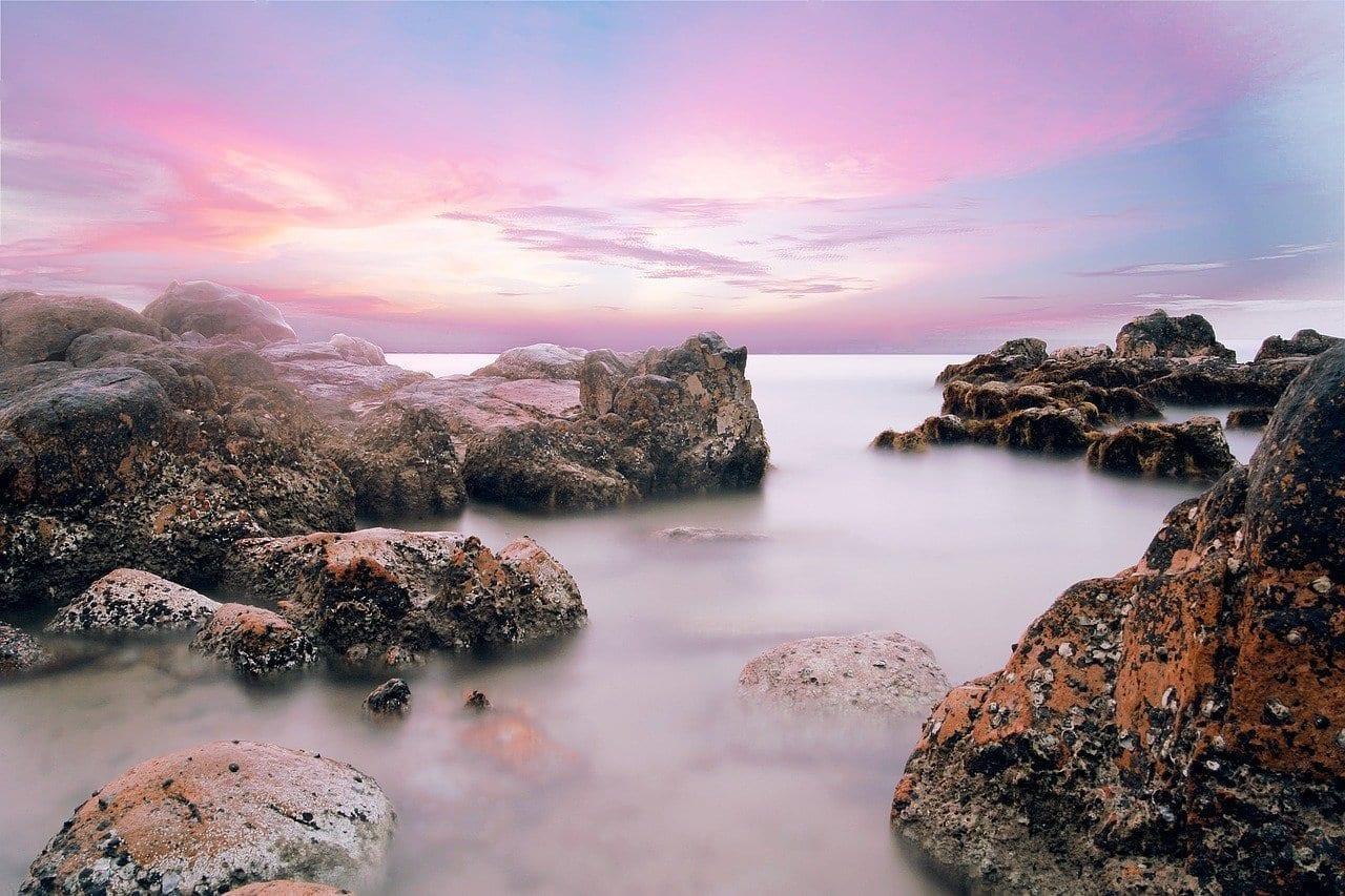 Hermosa Playa Vietnam