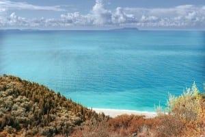 Mar El Agua Albania