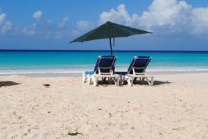 Playa Barbados Rockley