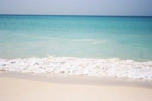 Playa Verano Aruba