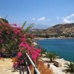 Agia Galini Grecia