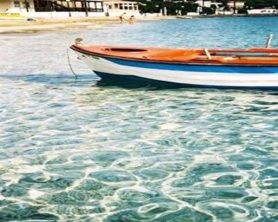 Agia Pelagia Grecia