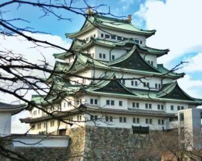 Aichi Japón
