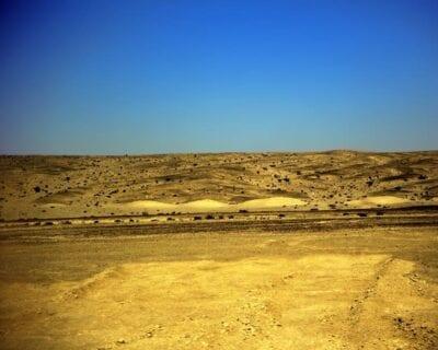 Ain Sokhna Egipto