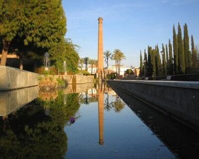 Alcalá de Guadaíra España