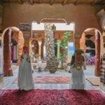 Alnif Marruecos
