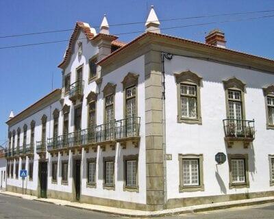 Alpiarça Portugal