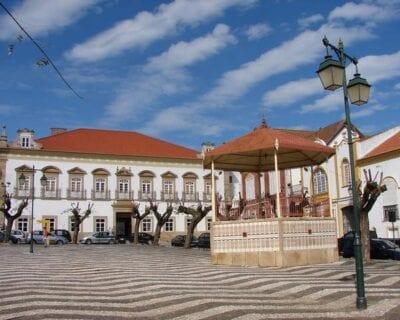 Alter do Chão Portugal