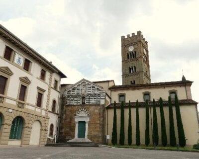 Altopascio Italia