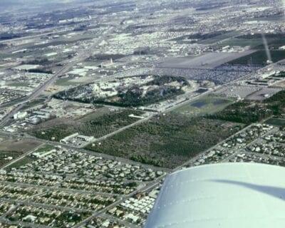 Anaheim Estados Unidos