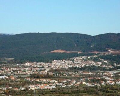 Ansião Portugal
