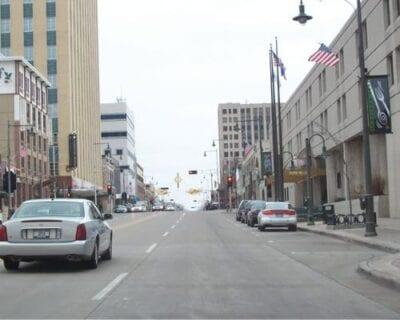 Appleton Estados Unidos