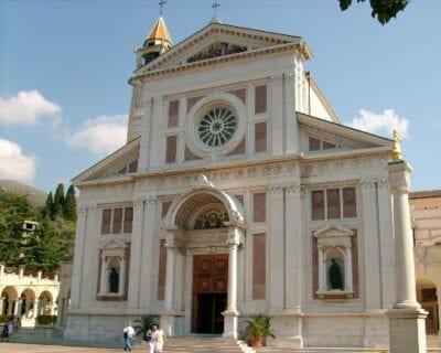 Arenzano Italia