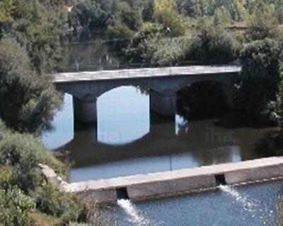 Arganil Portugal