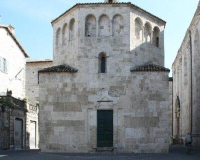 Ascoli Italia